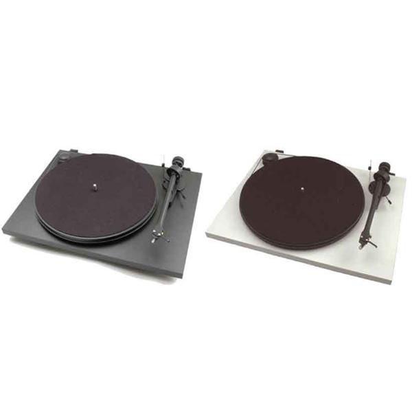 Pro-Ject/レコードプレーヤー/Essential II Phono USB