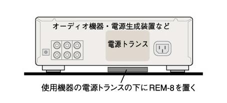 REM-8