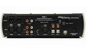 DDP-1