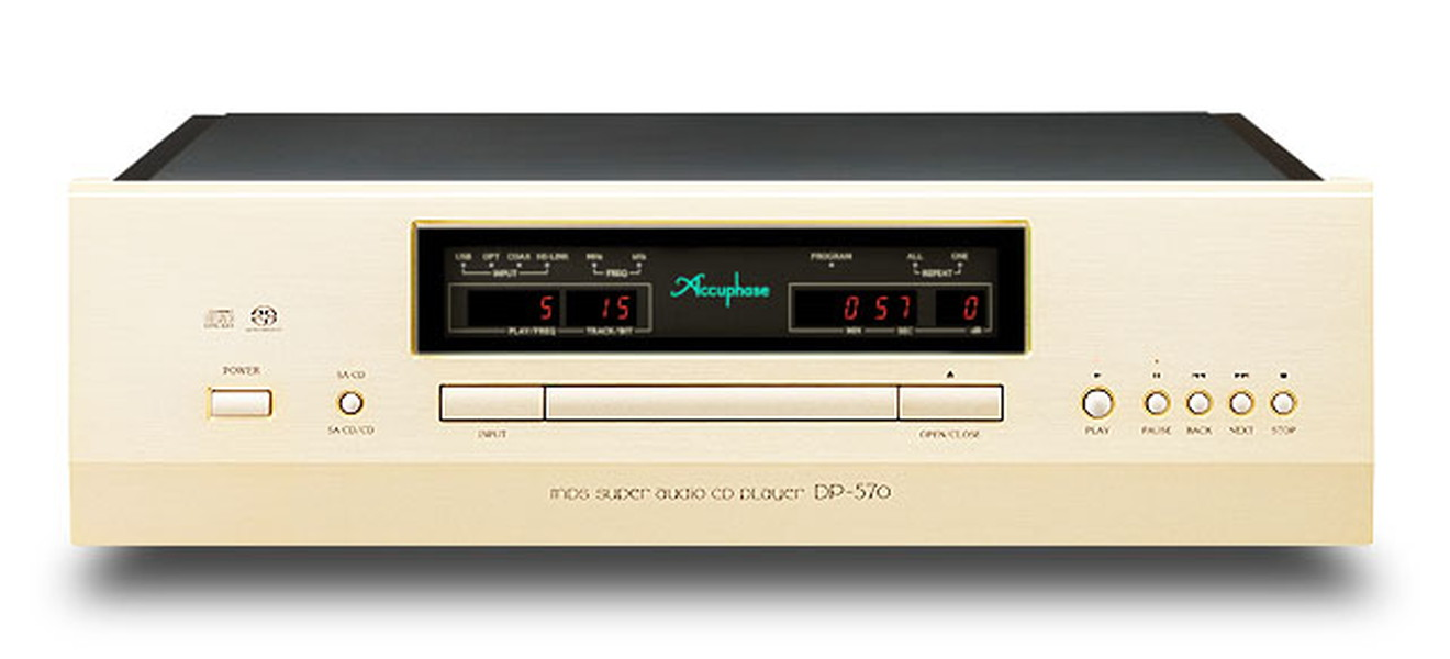 accuphase DP-570_1