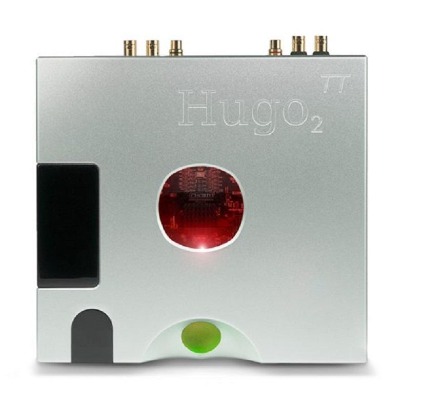 hugo-tt-2
