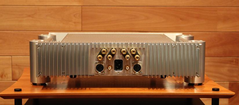 chord spm600