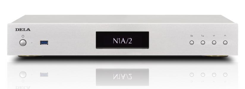N1A/2