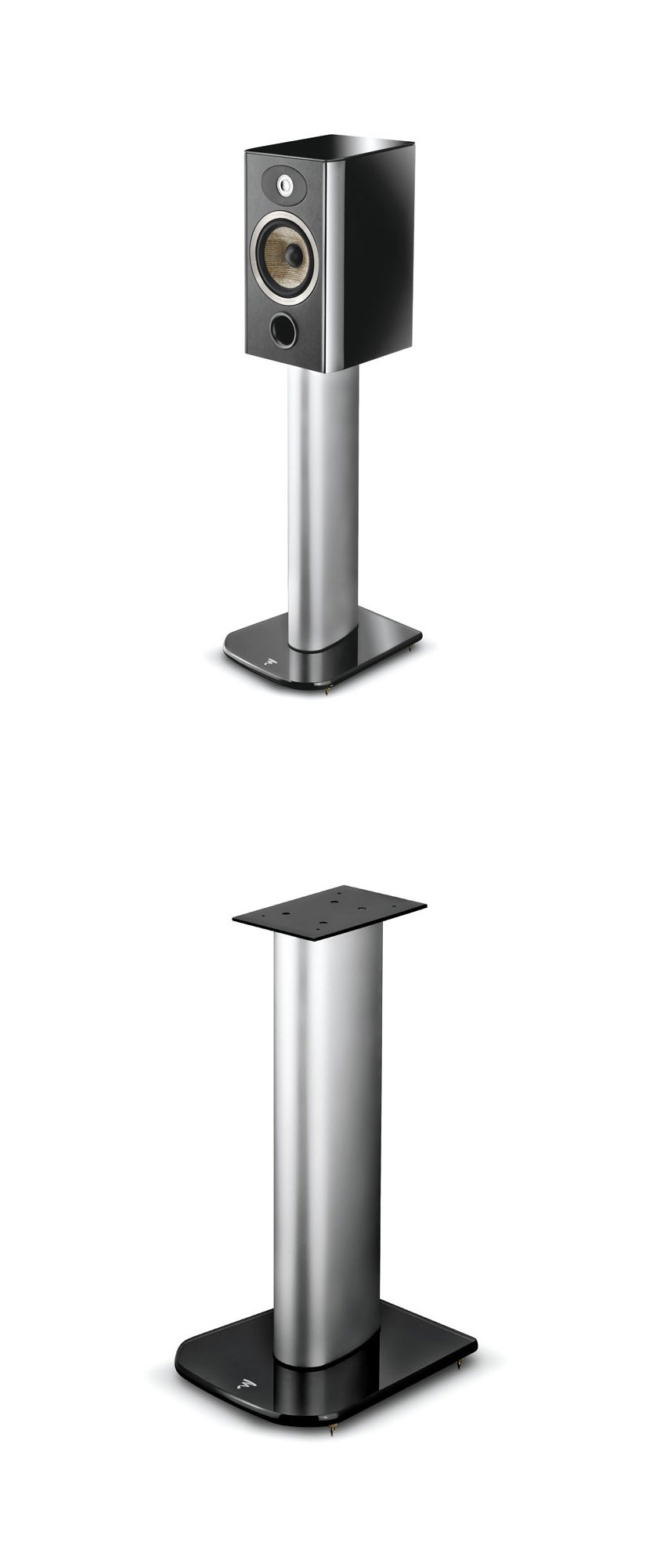 Aria S 900 stand