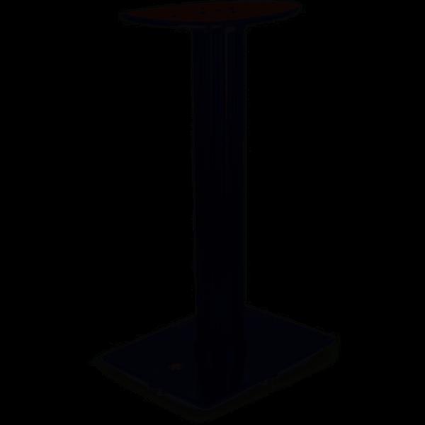 KRYNA Stage 2