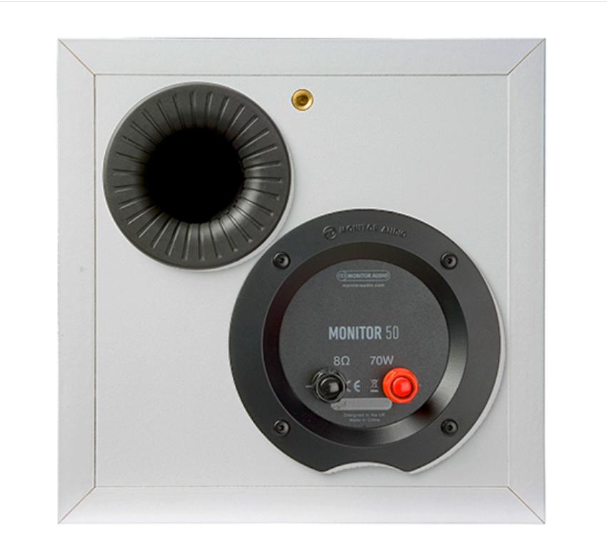 Monitor Audio 50