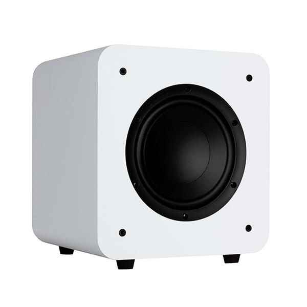 Monitor Audio MASS-2G 5.1ch Set