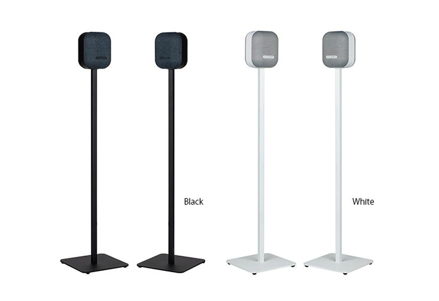 Monitor Audio MASS-2G Stands