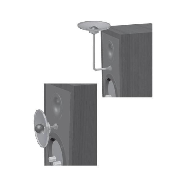 Monitor Audio Speaker Mount