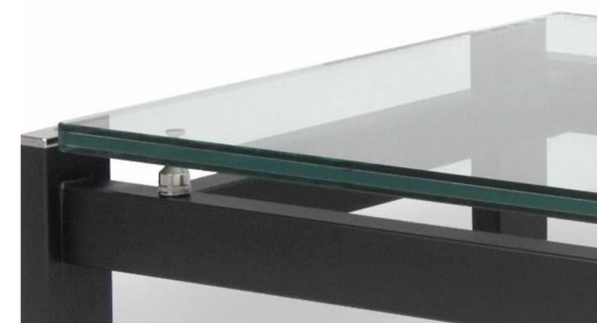 iso_squareglass