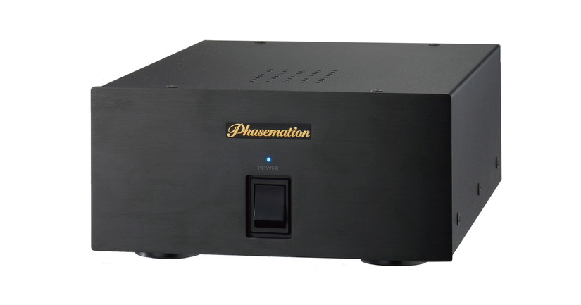 Phasemation PS-1000(PS-1000G)