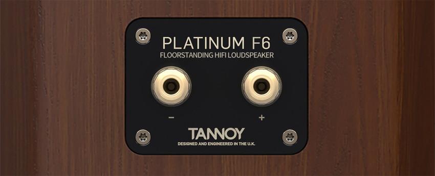 platinum_f6