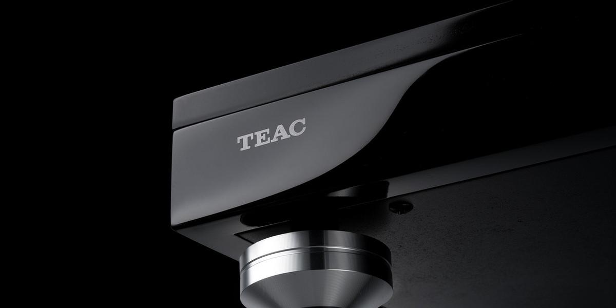 TEAC TN-5BB