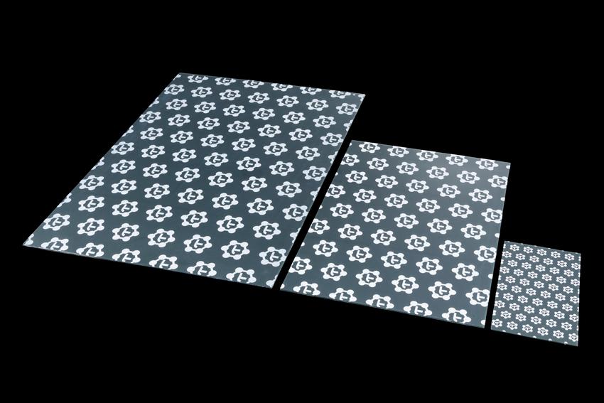quantumdamping