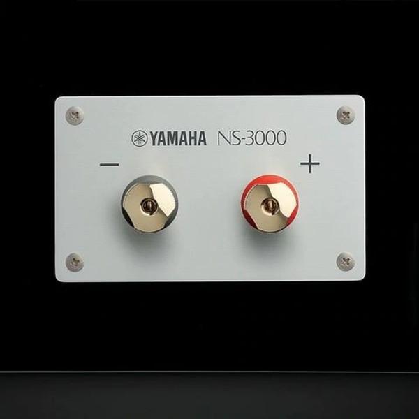 YAMAHA NS-3000