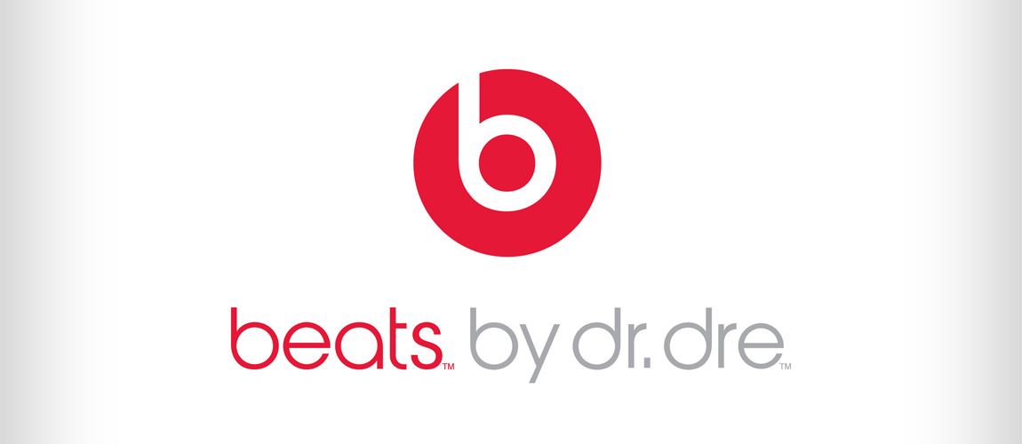 Beats by Dr.Dre特集