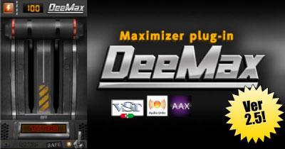 DeeMax