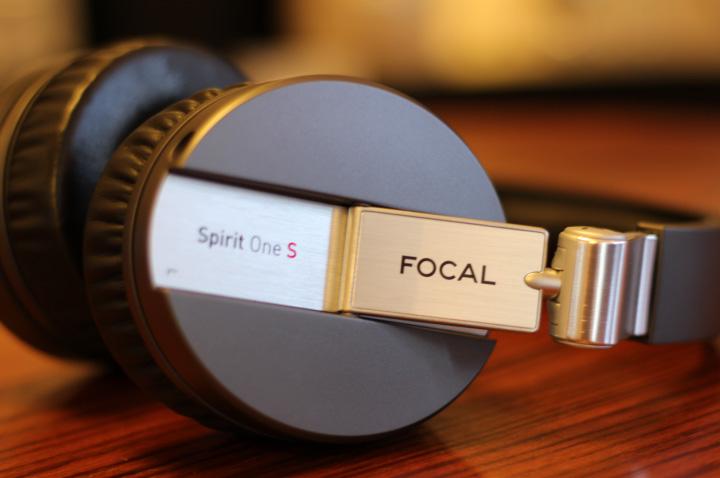 Focal Spirit Classic