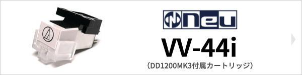 neu VV-44i