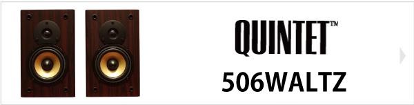 QUINTET 506waltz