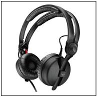 ヘッドホン audio-technica