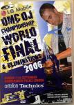 DMC WORLD 2006