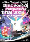 DMC WORLD 2008