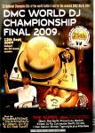 DMC WORLD 2009
