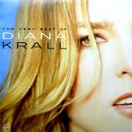 DIANA KRALL (�_�C�A�i�E�N���[��)(2LP) THE VERY BEST OF DIANA KRALL