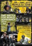 DMC TEAM 2010