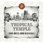 TROPICAL TEMPLE
