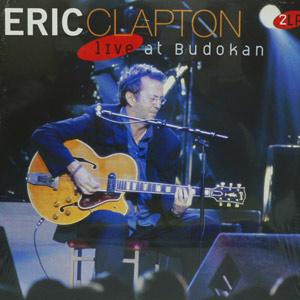 Eric Claptonの画像 p1_5