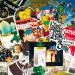 SHING02 & DJ ICEWATER(MIX CD) FOR THE TYME BEING 3