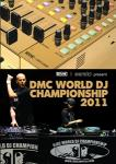 DMC WORLD 2011