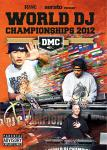 DMC WORLD 2012