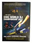 DMC WORLD 2013