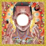 Flying Lotus/You're Dead!