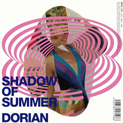 商品詳細 : DJ FUMIYA/DORIAN (EP) GET FUNKY/ SHADOW OF SUMMER