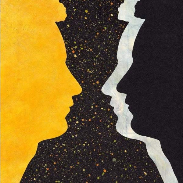 商品詳細 : TOM MISCH(2LP) GEOGRAPHY