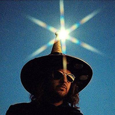 商品詳細 : KING TUFF(LP) THE OTHER