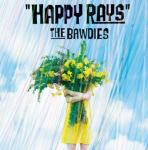BAWDIES(7INCH) HAPPY RAYS