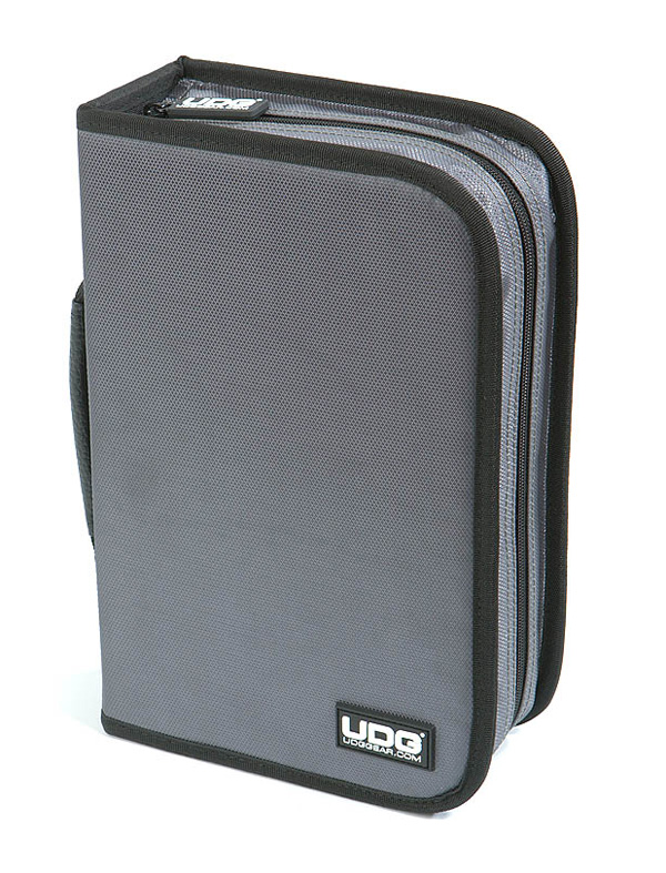 商品詳細 : 【数量限定セール!】U9977SG/CD-Wallet Digital Steel Grey 100×CD