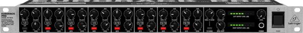 BEHRINGER(ベリンガー) RX1602 EURORACK PRO