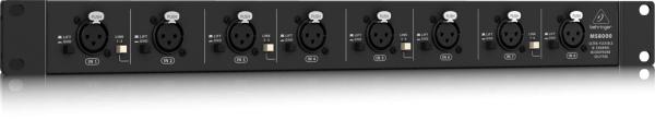 BEHRINGER(ベリンガー) MS8000 ULTRALINK