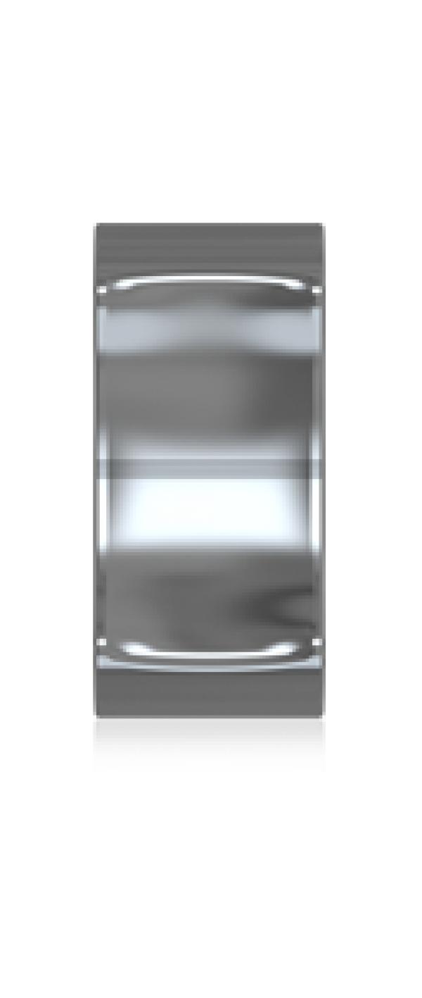 BEHRINGER(ベリンガー) X32 Fader Knobs
