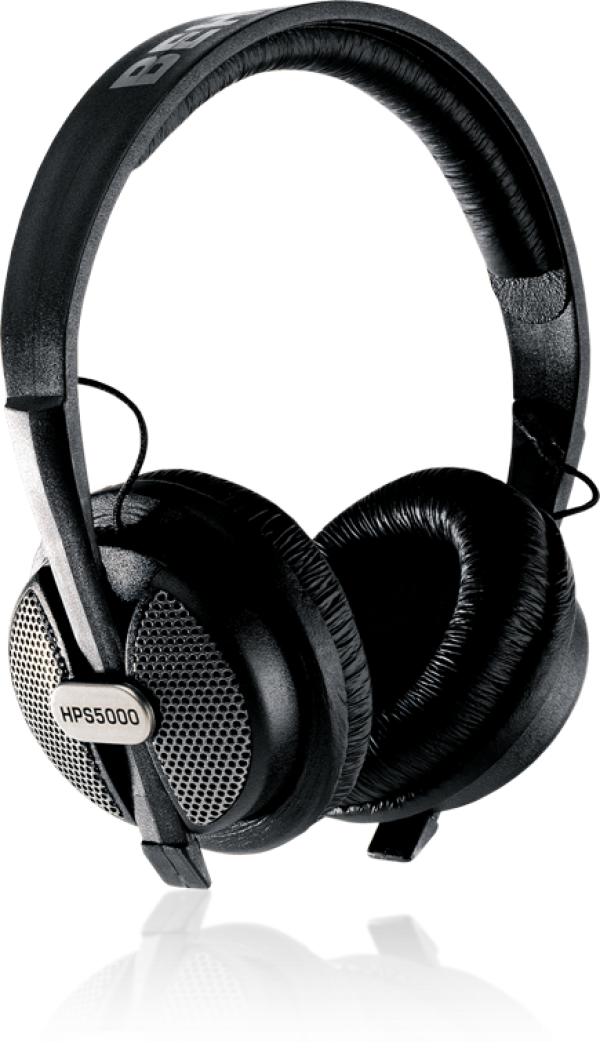 BEHRINGER(ベリンガー) HPS5000