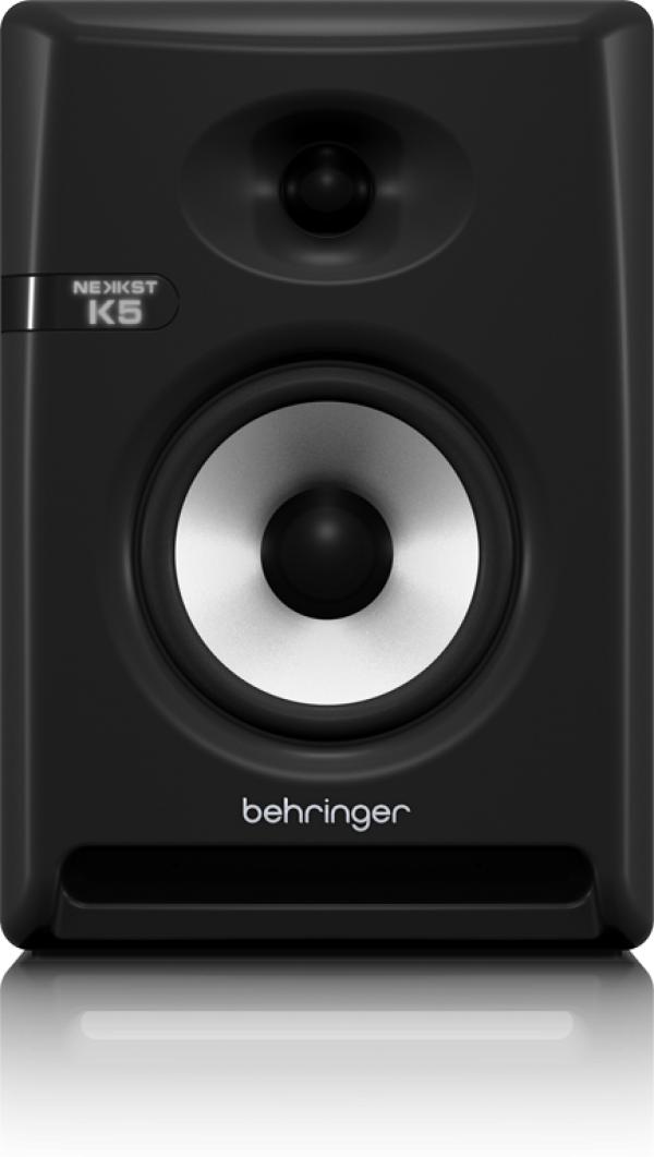 BEHRINGER(ベリンガー) K5 NEKKST