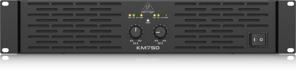 BEHRINGER(ベリンガー) KM750