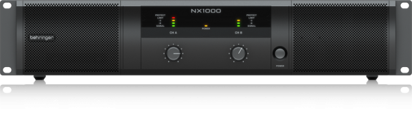 BEHRINGER(ベリンガー) NX1000