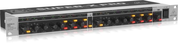 BEHRINGER(ベリンガー) CX3400 V2